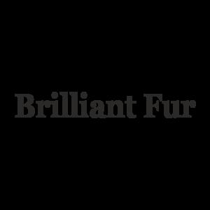 Brilliant Fur