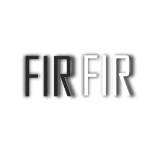 FirFir